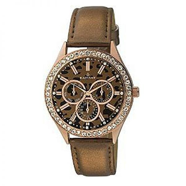 reloj-radiant-cuarzo-ra206203-40mm-9784-