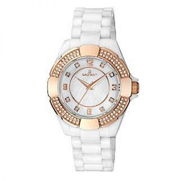 reloj-radiant-cuarzo-ra257202-9794- (1)