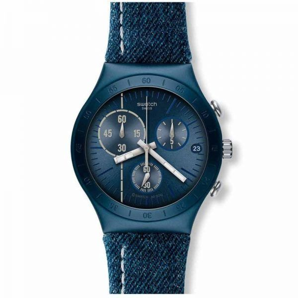 reloj-swatch-follow-the-line-ycn4008 (1)