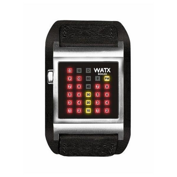 reloj-unisex-watx-colors-rwa0852-35-mm