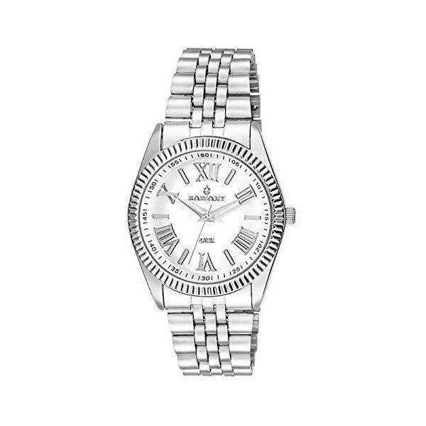 radiant-ra307201-reloj
