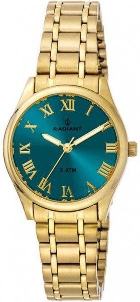 radiant-ra366204-reloj