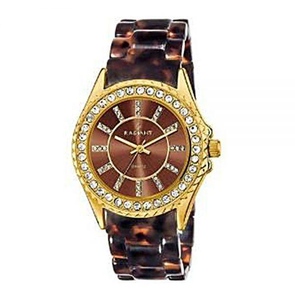 reloj-mujer-radiant-ra157206-new-sugar-9756-
