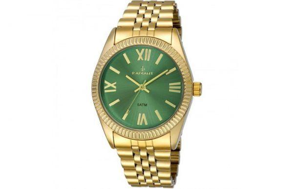 reloj-radiant-ra-367202-700×450